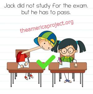 Brain Test Level 51 Answer